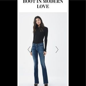 Citizens of Humanity women's jeans 👖